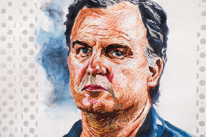 Bielsa-close-up