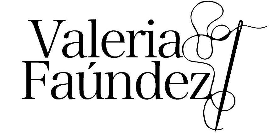 Valeria Faúndez