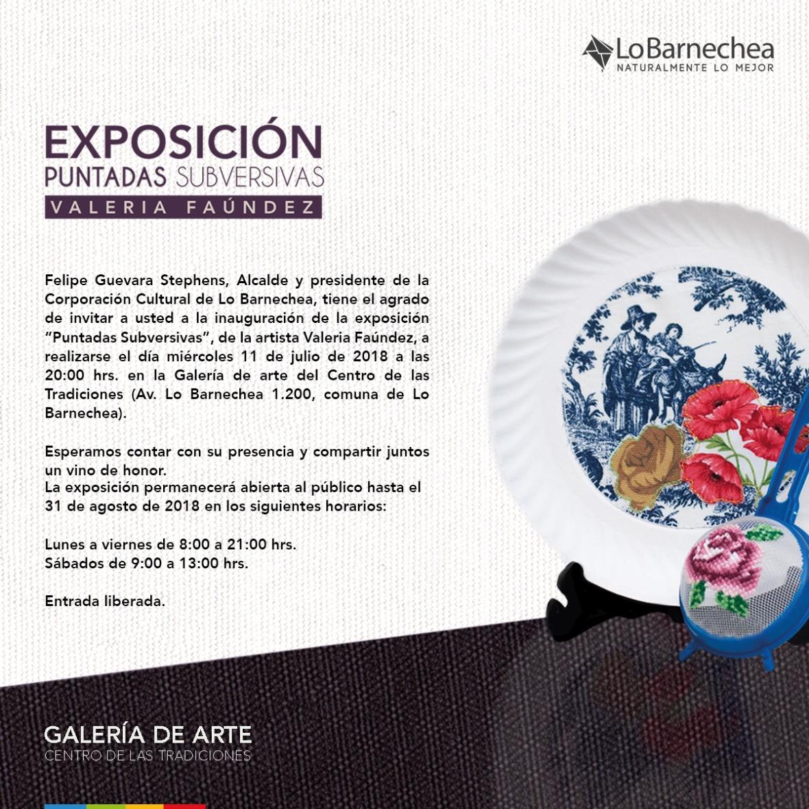 Invitación_Expo_Valeria_F (1)