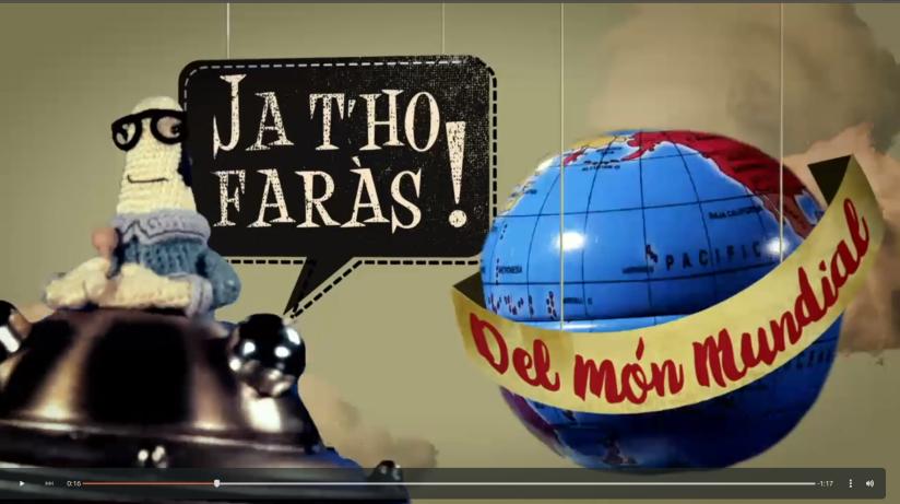 jatho-faras