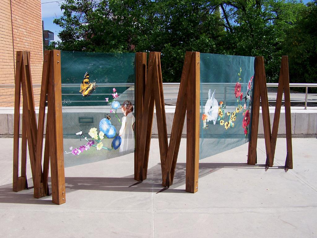 playground-vista-1