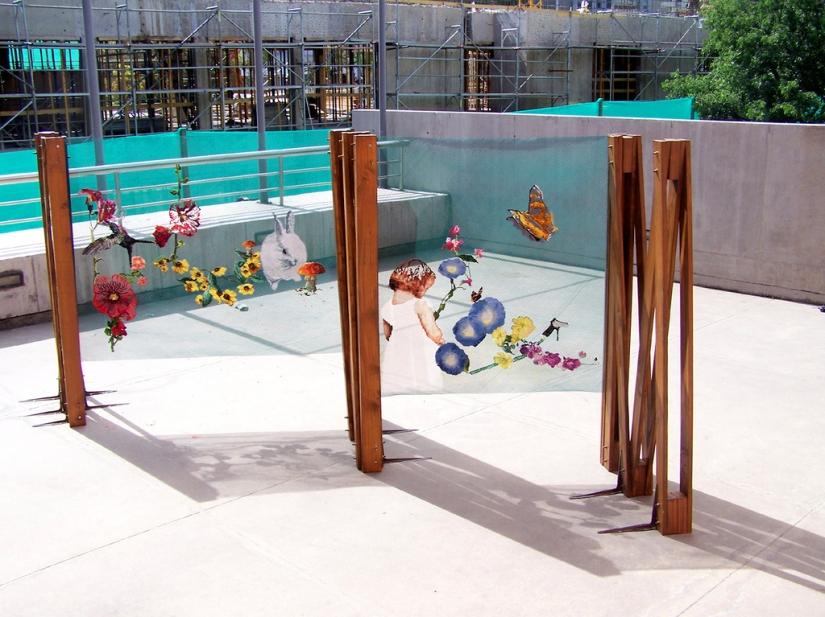 playground-vista-2
