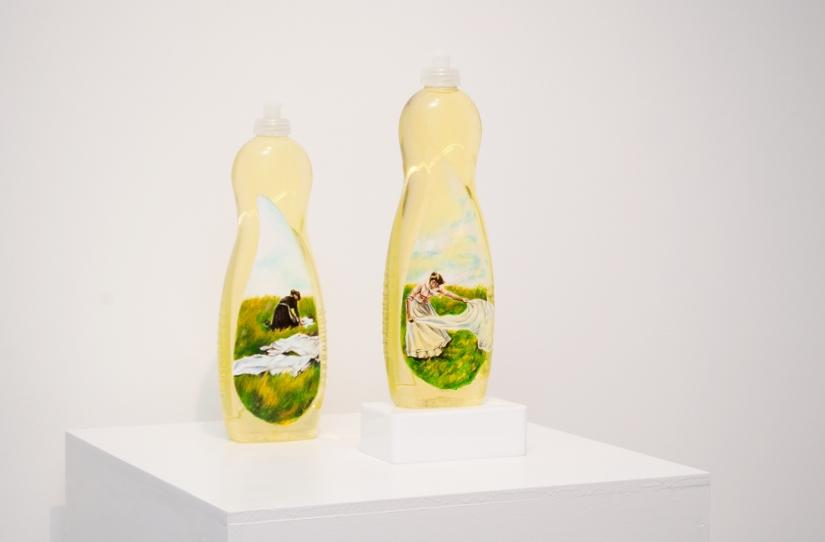 Botellas-campo-2