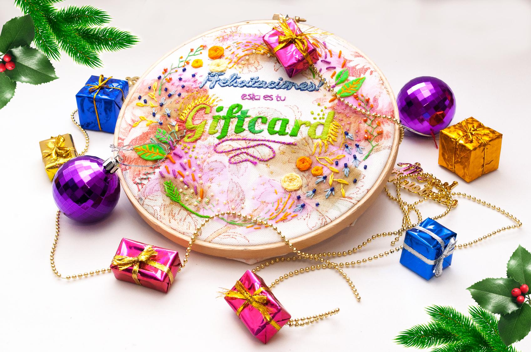 Gift-card-navidad