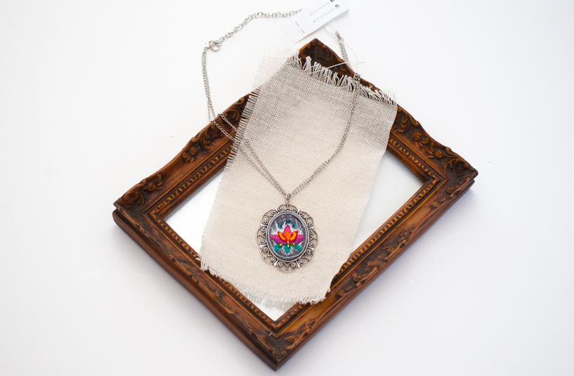 collar-flor-de-loto2