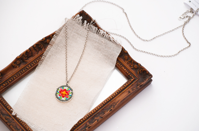 collar-largo-florsita
