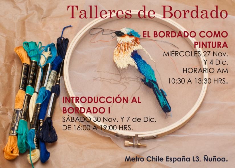 Taller-dic-2019